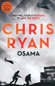 Chris Ryan – Osama