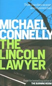 Michael Connelly – Lincoln Lawyer