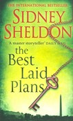 Sidney Sheldon – The Best Laid Plans