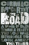 Cormac McCarthy – The Road
