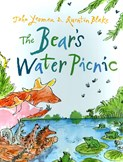 John Yeoman – The Bears Water Picnic