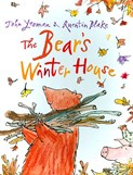 John Yeoman – The Bears Winter House