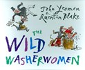 John Yeoman – The Wild Washerwomen