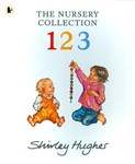 Shirley Hughes – 123 The Nursery Collection