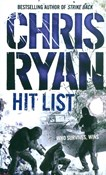 Chris Ryan – Hit List