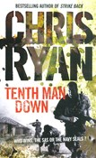 Chris Ryan – Tenth Man Down
