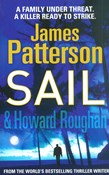 James Patterson – Sail