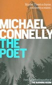 Michael Connelly – The Poet