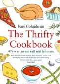 Kate Colquhoun – The Thrifty Cookbook