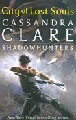 Cassandra Clare – City of Lost Souls - The Mortal Instruments 5