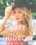 Kate Hudson – Kate Hudson Pretty Happy