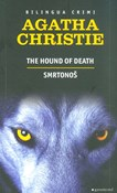 Agatha Christie – Smrtonoš/ The Hound of Death