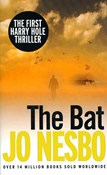 Jo Nesbo – The Bat
