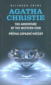 Agatha Christie – Případ západní hvězdy/The Adventure of the western Star