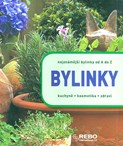 Andrea Rausch – Bylinky