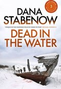 Dana Stabenow – Dead in the Water