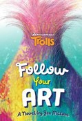 Jo Malone – Trolls - follow your heart