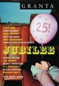 various authors – 25 Jubilee : Granta 87