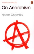 Chomsky Noam – Chomsky: On Anarchism