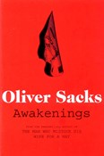 Sacks Oliver – Awakenings
