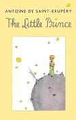 Exupéry Antoine de Saint – The Little prince