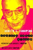 Thompson Hunter S. – Ancient Gonzo wisdom