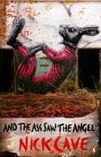 Cave Nick – And the Ass Saw the Angel
