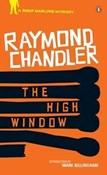 Raymond Chandler – High Window