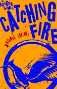 Collins Suzanne – Catching fire