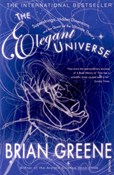 Greene Brian – The Elegant Universe