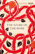 Umberto Eco – The Name of the rose