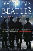 Sean Egan – The Mammoth Book of the Beatles