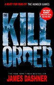 Dashner James – The Kill Order