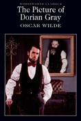 Wilde Oscar – The Picture of Dorian Gray