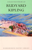 Kipling Rudyard – Collected poems of Rudyard Kipling