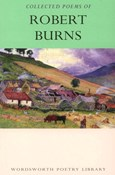 Robert Burns – Collected poems of...
