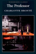 Charlotte Brontë – The Professor