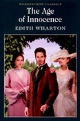 Edith Wharton – The Age of Innocence