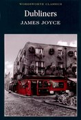 Joyce James – Dubliners