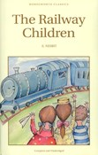 Nesbit E. – The Railway Children