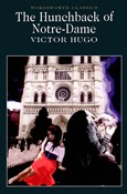 Hugo Victor – The Hunchback of Notre-Dame
