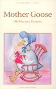 Mother Goose: Old Nusery Rhymes