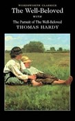 Hardy Thomas – Well Beloved