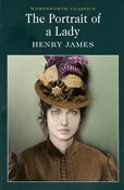 Henry James – The Portrait of a lady