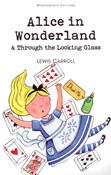 Lewis Carroll – Alice in Wonderland