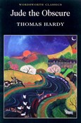 Hardy Thomas – Jude the obscure