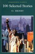 O. Henry – 100 selected stories