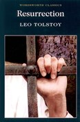 Tolstoy Leo – Resurrection