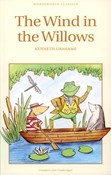 Grahame Kenneth – The Wind in the Willows