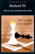 William Shakespeare – Richard III